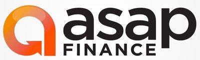 asap Finance