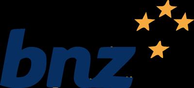 BNZ Bank