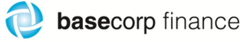 Basecorp Finance