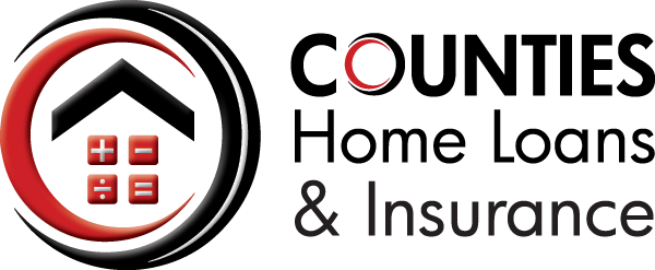 Counties Home Loans & Insurance