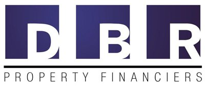 DBR Property Financiers